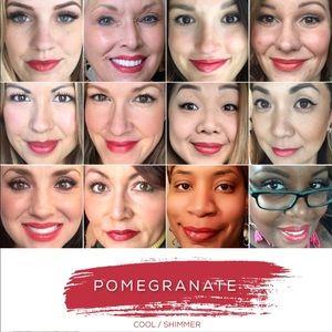 Other - Pomegranate LipSense